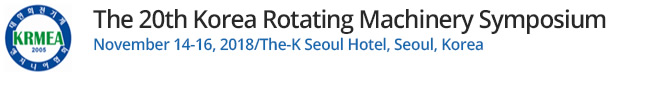20th-korea-rotating-machinery-symposium