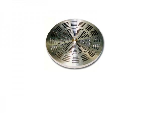 ConcentricValves-1