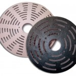 PD/PDL: Thermoplastic Plate Valves