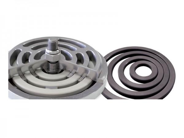 ring-valves-sr